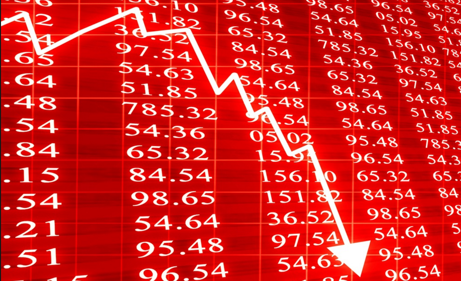 what is the global financial crisis Economists have explained the 2007–2008 global financial crisis with reference to various market and regulatory failures as well as a macro- economic environment of cheap credit during the precrisis period.