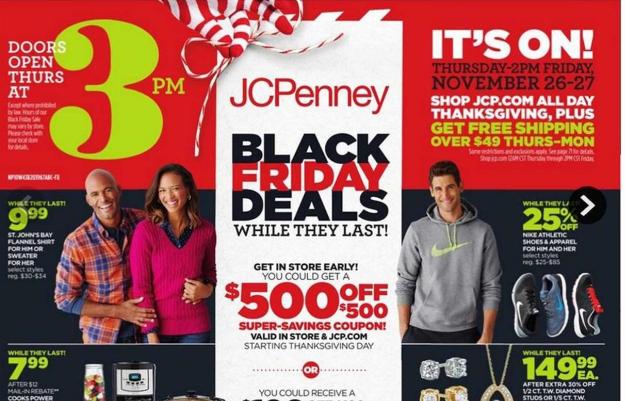 jcpenny-black-friday-2015-adscanimage