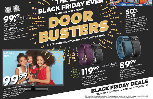 kohls-black-friday-big-image-2015-deals