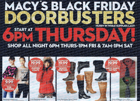 macys-black-friday-2015-ad-scanimage