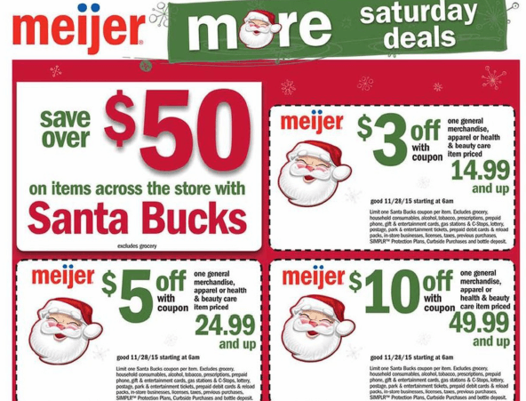 a132853656d96 Meijer Black Friday Deals - Full Ad Leaked - Gazette Review