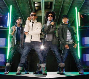 mindless-behavior-young
