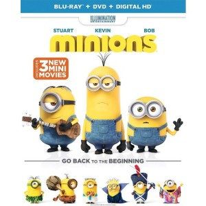 minions_black_friday_2015