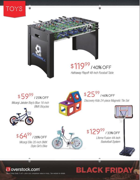 overstock-com-black-friday-best-deals