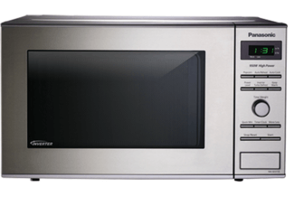 Countertop Microwave Black Friday : Best Microwave Deals For Black Friday 2015 - Sales & Coupons - The ...