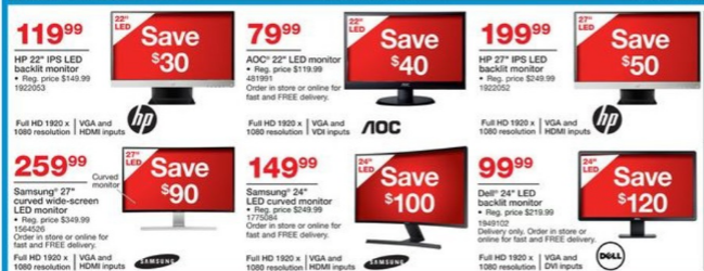 staples-monitor-deals-black-friday-2015