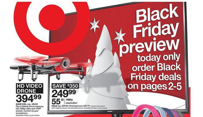 target-black-friday-ad-scan-2015