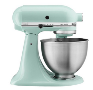 Kitchenaid Colors 2015 best kitchen deals for 2015 cyber monday - all specials - the