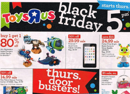 toys-r-us-black-friday-ad-scan-image
