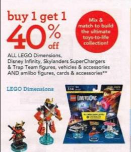 toys-r-us-lego-dimensions-black-friday