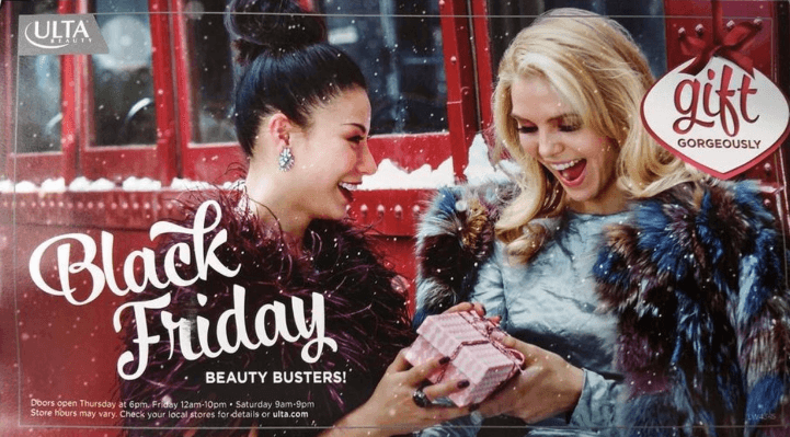 ulta-beauty-black-friday-ad-scan-image