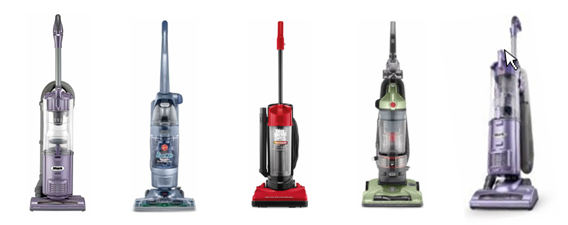 The Vacuum Cleaner Is One Of The Most Important Household Cleaning Tools,  And Black Friday 2015 Is No Doubt The Best Time Of The Year To Get A New  One.