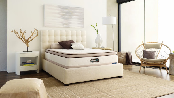 while - Cyber Monday Mattress Deals