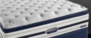 us-mattress-cyber-monday-2015