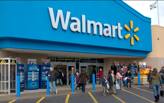 Walmart Cyber Monday Deals– The Cyber Monday Phenomenon
