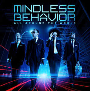 what-happened-to-mindless-behavior-group