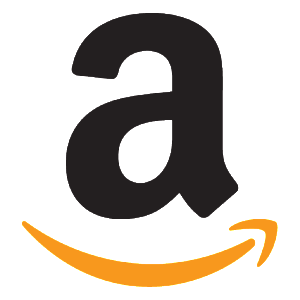 how to change shipping address on amazon order already placed