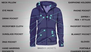 Baubax-kickstarter-2