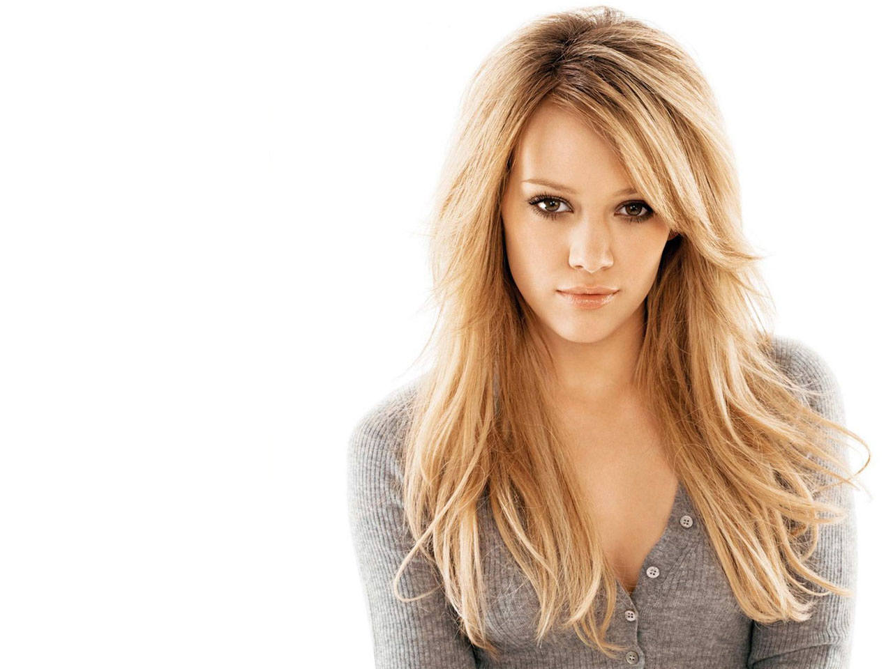 hilary duff reach outhilary duff stranger, hilary duff песни, hilary duff with love, hilary duff reach out, hilary duff films, hilary duff sparks, hilary duff movies, hilary duff instagram, hilary duff фильмы, hilary duff vk, hilary duff my kind, hilary duff tattoo, hilary duff fly, hilary duff stranger скачать, hilary duff all about you, hilary duff wake up, hilary duff скачать, hilary duff wiki, hilary duff gallery, hilary duff so yesterday