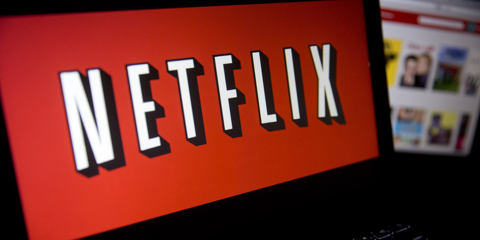 Netflix, Inc. (NASDAQ:NFLX) Will Debut In The Middle East In 2016 - Gazette Review