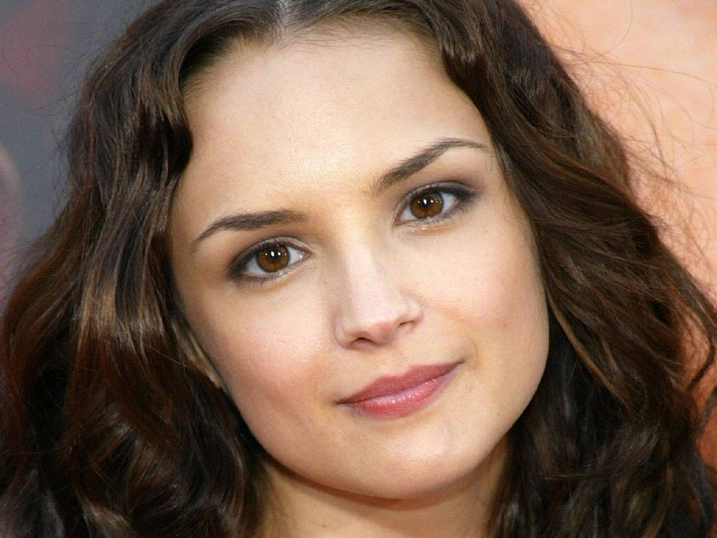 Angela Gots actors who resemble other actors or you | imdb v2.1
