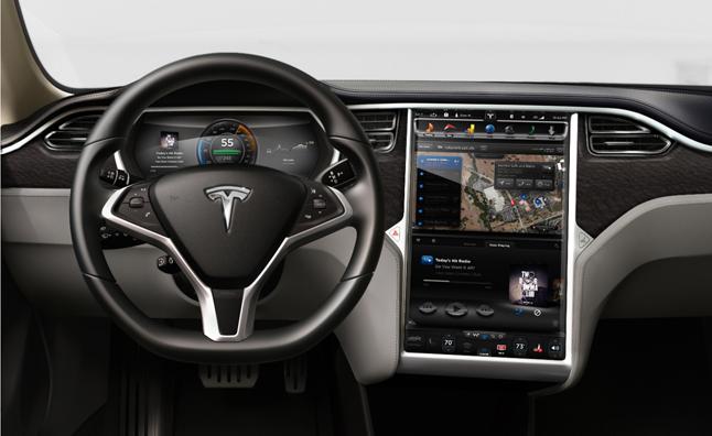 Tesla Motors Is Now Hiring Apply For A Job The Gazette