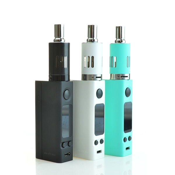 Electronic cigarette use icd 10