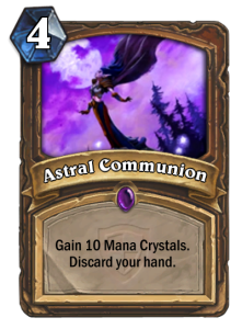 astralcommunion-hearthstone-druid-ramp