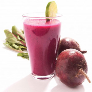 beet-juice-ensure-alternative