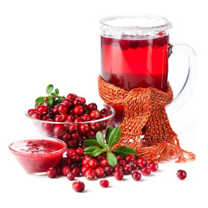 cranberry-juice-ensure-alternative