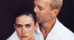 demi-moore-bruce-willis