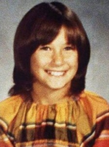 demi-moore-childhood