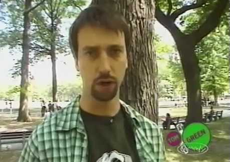 tom green horsetom green – this is it, tom green county, tom green drew barrymore, tom green twitter, tom green horse, tom green erin darling, tom green rap, tom green drew barrymore split, tom green xzibit lyrics, tom green raps xzibit, tom green condoms, tom green show, tom green instagram, tom green dance academy, tom green rotten tomatoes, tom green freddy got fingered, tom green utah, tom green xzibit, tom green something in the water, tom green moose youtube