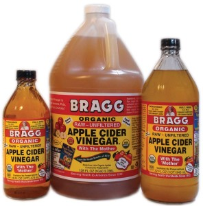 epipen-alternative-apple-cider-vinegar