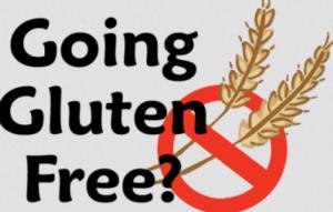 gluten-free-image2