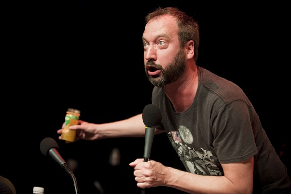 tom green rotten tomatoes