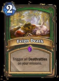 hearthstone-feigndeath-hunter-deathrattle