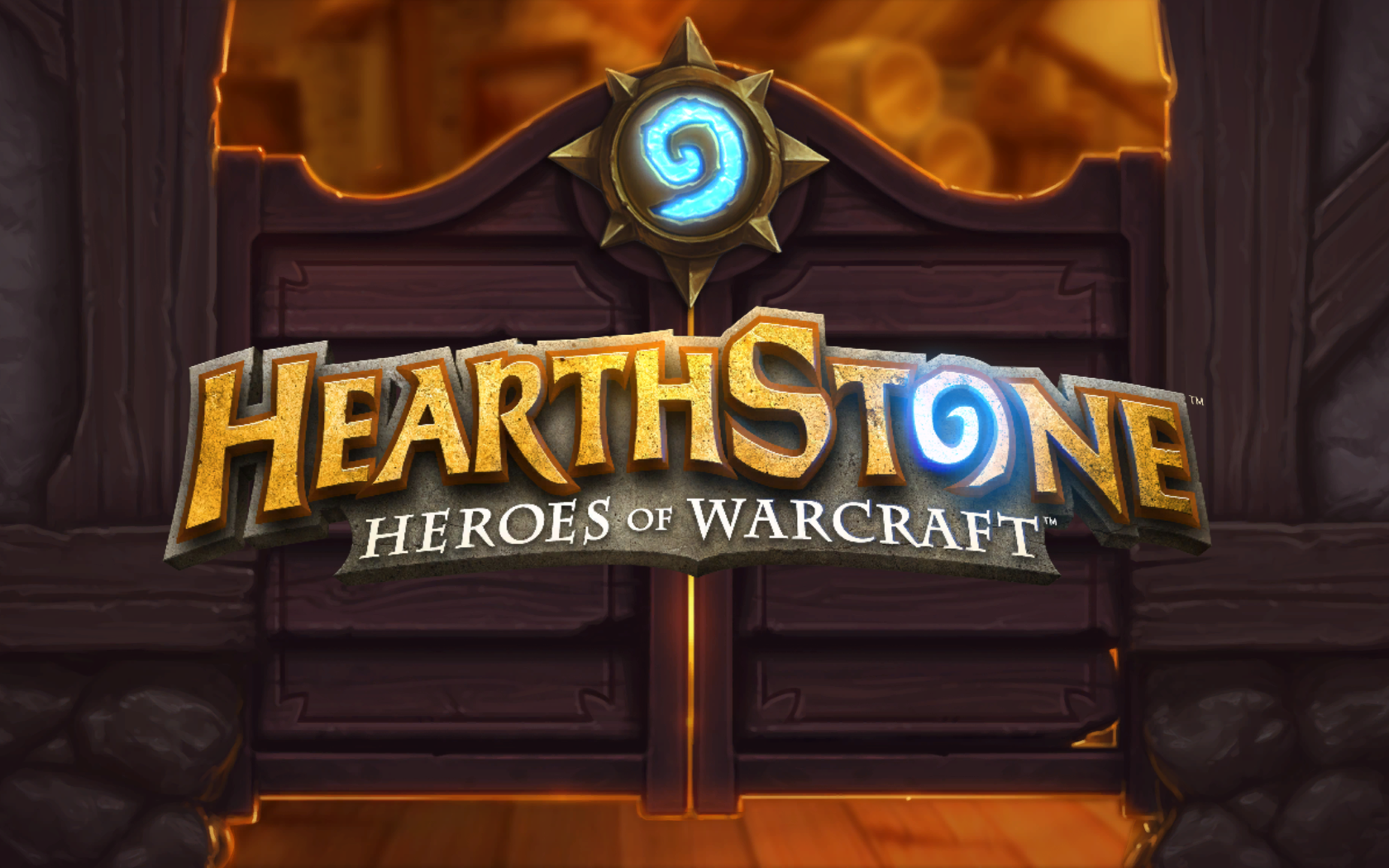 Hearthstone no wifi games for iPhone