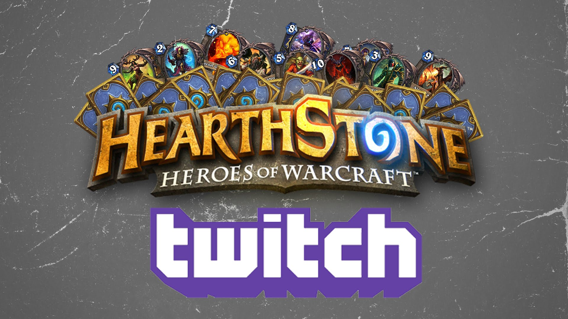 hearthstone-streamers-broadcast-twitch