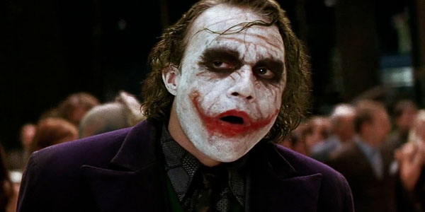 What Happened to Heath Ledger - The Story Behind How He ...