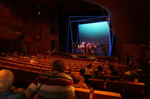 heath-ledger-theatre