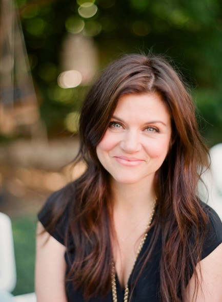 movies starring tiffani amber thiessen 7025k followers, 1035 following, 1395 posts - see instagram photos and  videos from tiffani thiessen (@tiffanithiessen.