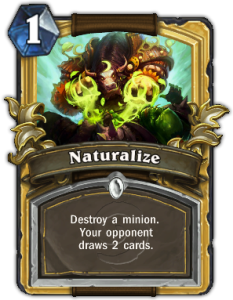 naturalize-hearthstone-druid-mill