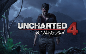 ps4-2016-exclusive-uncharted
