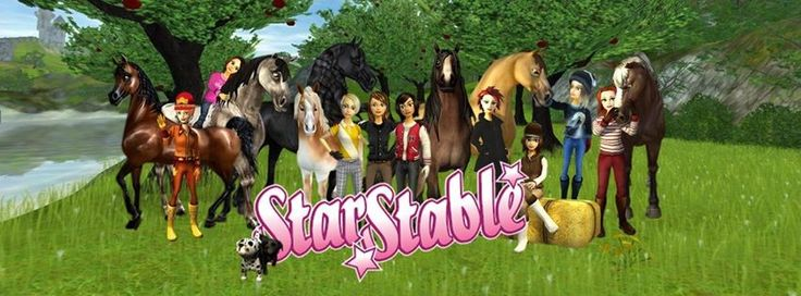 Star Stable Tips and Cheats Released – A Strategy Guide For New ...