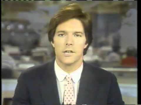 Stone Phillips on ABC News