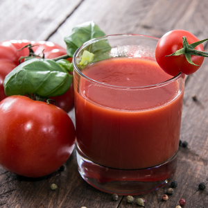 tomato-juice-alternative-ensure