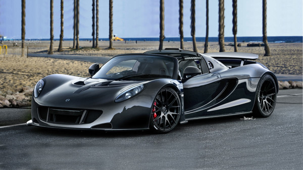 Fastest Cars in the World 2016  Top 10 List  The Gazette Review