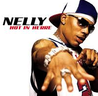 2000s-pop-songs-you-forgot-about-music-nelly-hot-in-herre