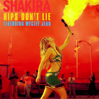 2000s-pop-songs-you-forgot-about-music-shakira-hips-dont-lie